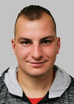 Anton Šinko