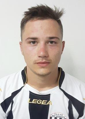 Benjamin Kamenica