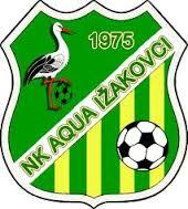 NK Aqua Ižakovci