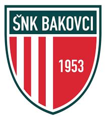 ŠNK Bakovci