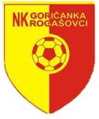 NK Goričanka