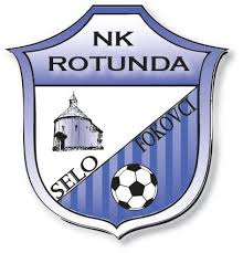 ŠD NK Rotunda