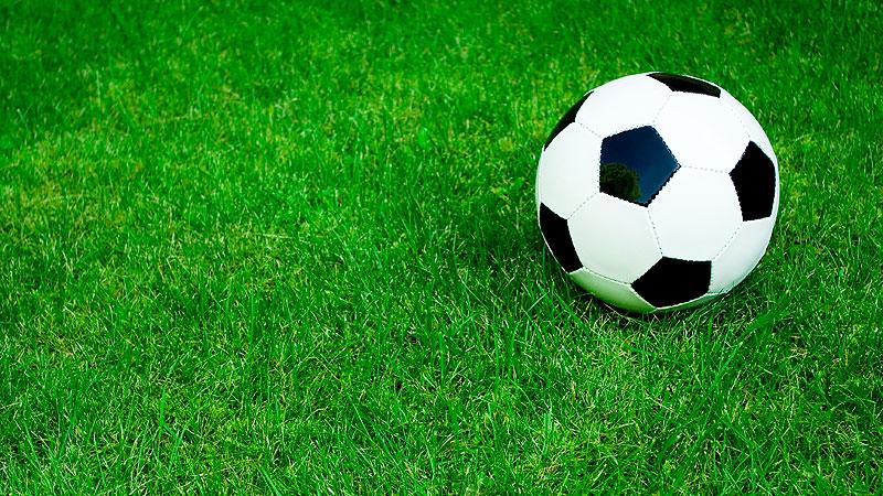 Ustanovljena Pomurska nogometna liga!