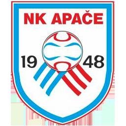 NK Apače