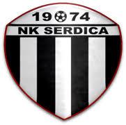 NK Serdica U17