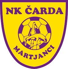 NK Čarda