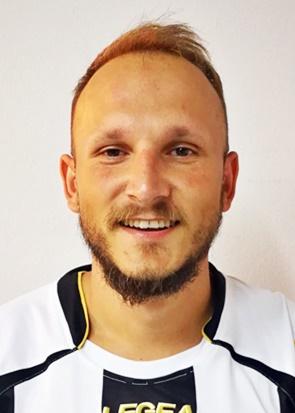 Andrej Horvat