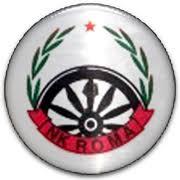 NK Roma