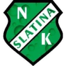 NK Radenska Slatina