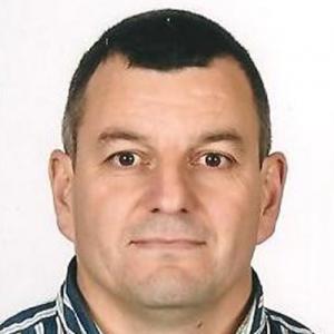 Stanko Čerpnjak